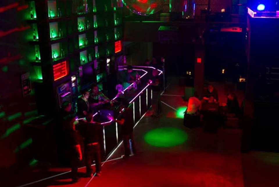 bares-palermo-para-cumpleaños---festejo-de-cumpleaños-en-palermo---bares-para-eventos---bares-fun-nights---bares-para-cumpleaños---eventos-en-bares