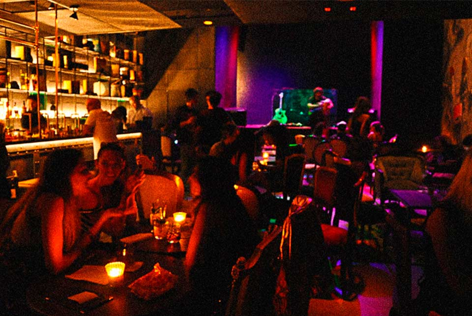 bares-premium-4-fun-nights4